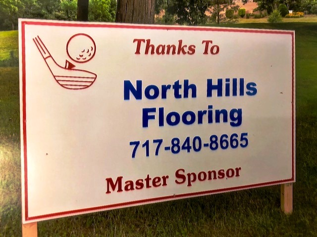 North Hills Flooring